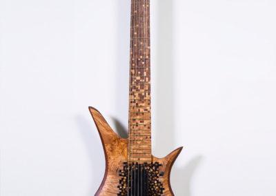 blokjes-gitaar-1