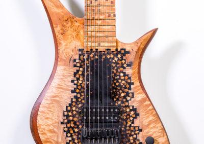 blokjes-gitaar-2