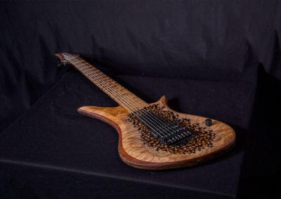 blokjes-gitaar-3