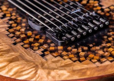 blokjes-gitaar-4