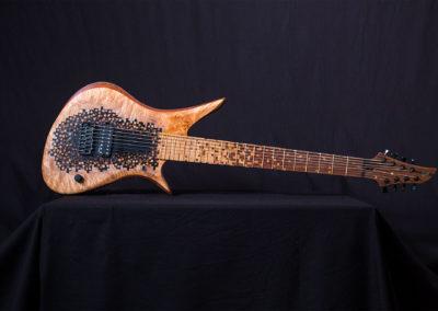 blokjes-gitaar-5