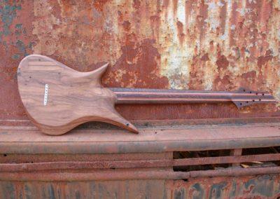 blokjes-gitaar-7