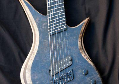 endorsee-gitaar-1
