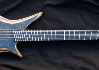endorsee-gitaar-2
