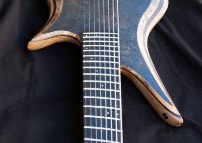 endorsee-gitaar-6