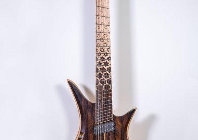 hout-gitaar-1