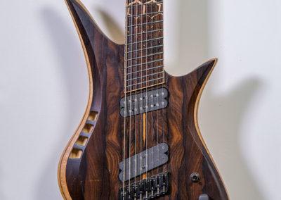 hout-gitaar-2