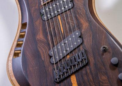 hout-gitaar-3