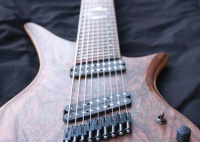 josh-gitaar-10