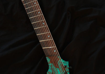 josh-gitaar-12