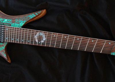 josh-gitaar-14