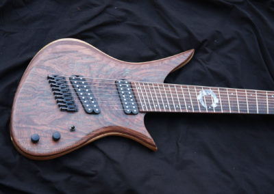 josh-gitaar-3