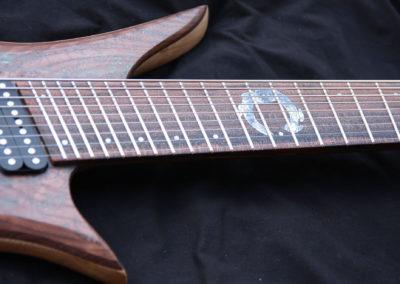josh-gitaar-4