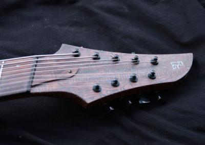 josh-gitaar-5