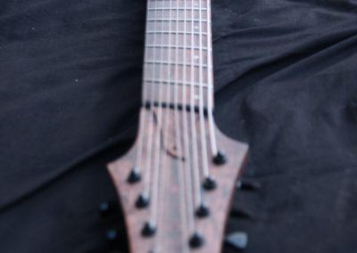 josh-gitaar-9