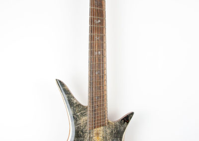 mayan-gitaar-1