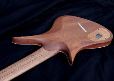 mayan-gitaar-10