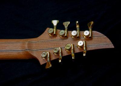 mayan-gitaar-11