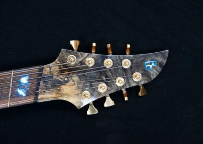 mayan-gitaar-12