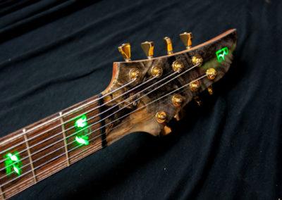 mayan-gitaar-13