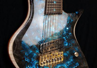 mayan-gitaar-14