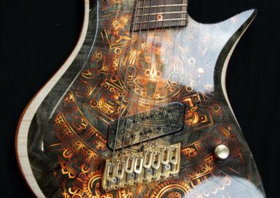 mayan-gitaar-15