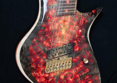 mayan-gitaar-16