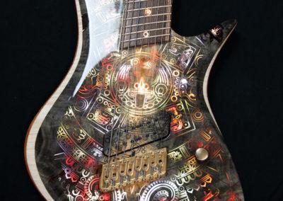 mayan-gitaar-17