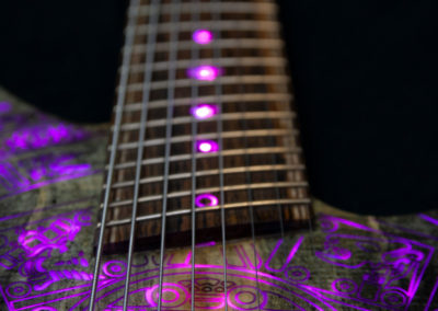 mayan-gitaar-18