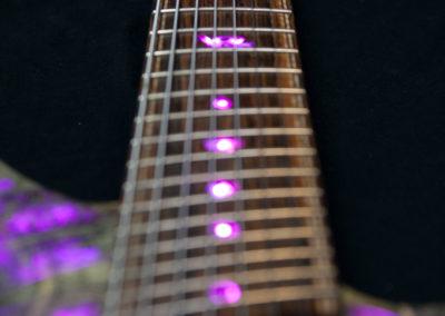 mayan-gitaar-19