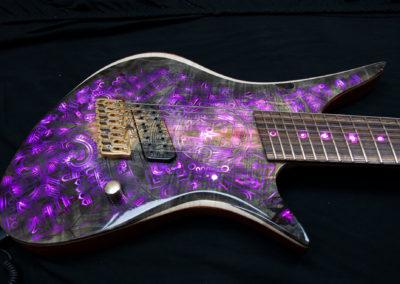 mayan-gitaar-21