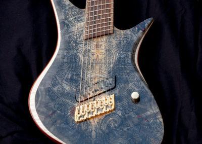 mayan-gitaar-3