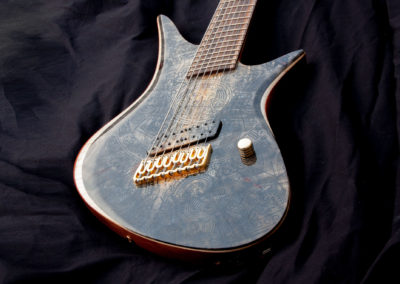 mayan-gitaar-4