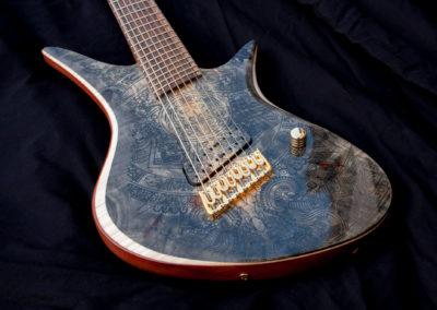 mayan-gitaar-5