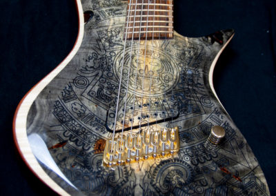 mayan-gitaar-7