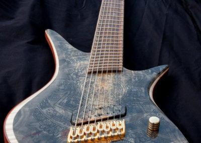 mayan-gitaar-8