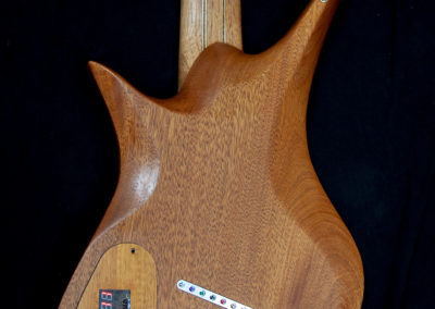mayan-gitaar-9