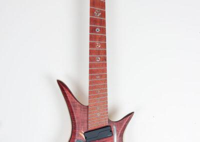samurai-gitaar-1