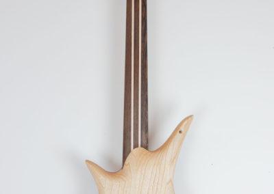 samurai-gitaar-2