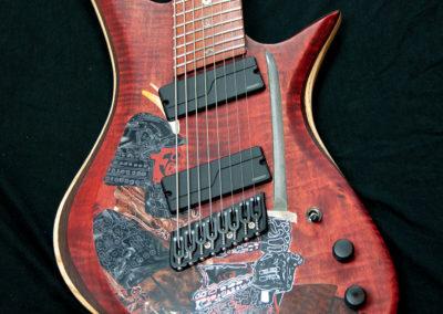 samurai-gitaar-3