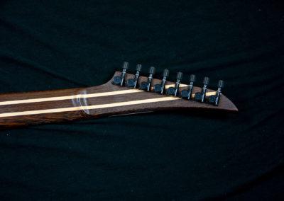 samurai-gitaar-6