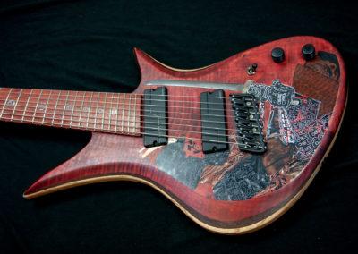 samurai-gitaar-8
