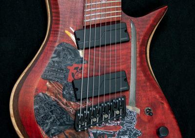 samurai-gitaar-9