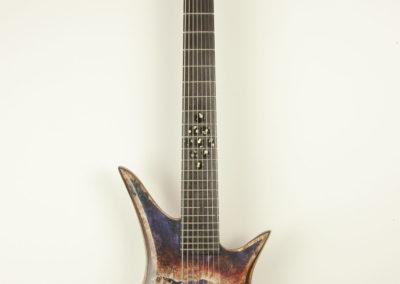 space-gitaar-1