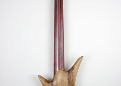 space-gitaar-2