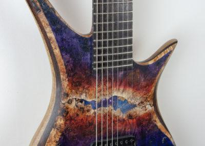 space-gitaar-3