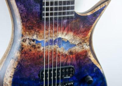 space-gitaar-4