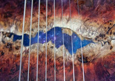 space-gitaar-5