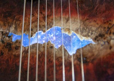 space-gitaar-6