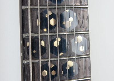 space-gitaar-7